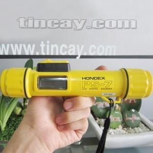 Máy đo độ sâu Hondex PS-7
