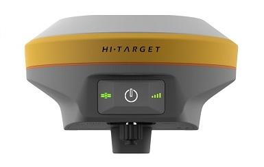 Bảng so sánh RTK Hitaget V100 – V90plus – V60 – V30 – H32
