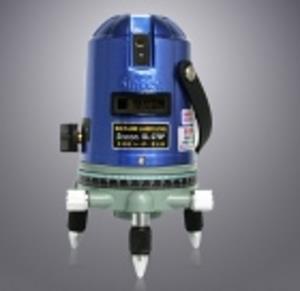 máy thủy bình sincon 270